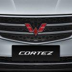 Wuling Cortez 1.5