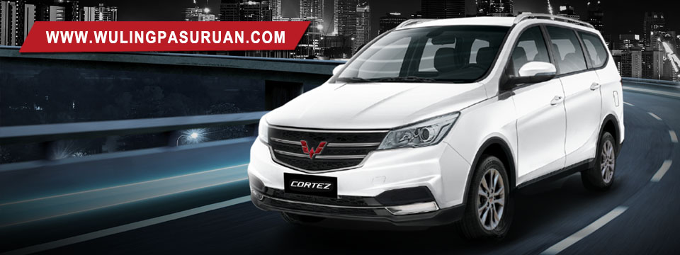 Sales Mobil Wuling Pasuruan Jawa Timur, Telp 082264061234